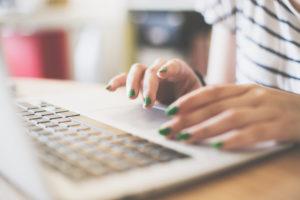 Linkjes toevoegen aan Word-documenten