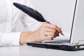 Vijf vuistregels voor klantvriendelijke brieven