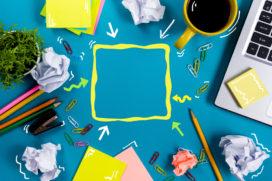 7 werkvormen voor een vergadering