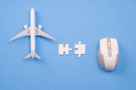 Tien tips voor een goed voorbereide zakenreis