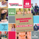 Msm workshopdagen 2018 brochure 80x80