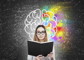 Stel je bloot aan wat je moeilijk vindt – Smart Brains 2