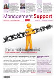 nummer 9, september 2011