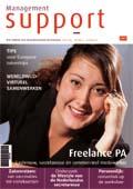 nummer 04 – april 2005