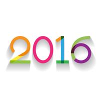 10 vragen om jezelf te stellen voor 2016