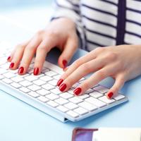 Blog schrijven: een handige techniek
