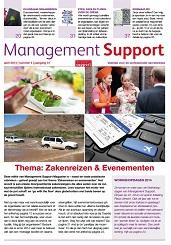 Cover MSM april 2014_klein