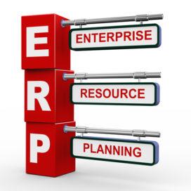 Hoe kies ik de juiste ERP-software?
