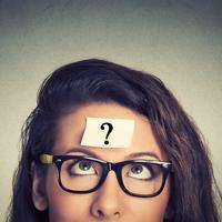 Hoe kies je het juiste lidwoord?