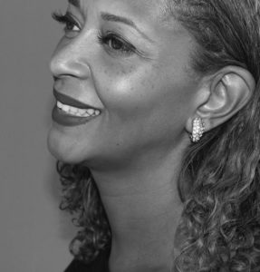 Jackie Delgado