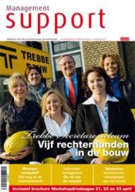 nummer 1/2 januari/februari 2009