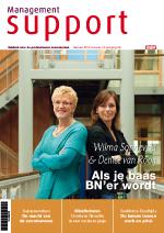 nummer 1/2 januari/februari 2010