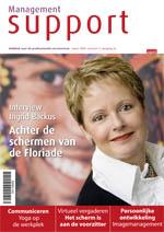 nummer 3 maart 2008