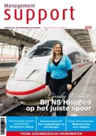 nummer 3 maart 2009