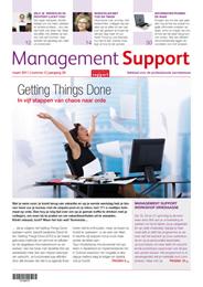 nummer 3 maart 2011