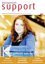 nummer 4 april 2008