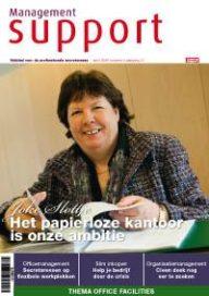 nummer 4 april 2009