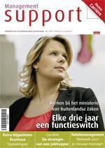 nummer 6 juni 2008