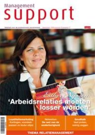 nummer 9 september 2009