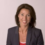 MSM RED Fiona Koning