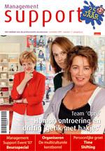 nummer 11 november 2007