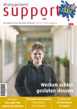 nummer 3 maart 2007