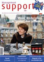 nummer 4 april 2007