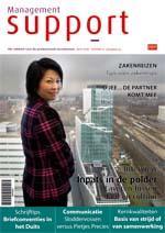 nummer 4 – april 2006