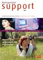 nummer juli/augustus 2004