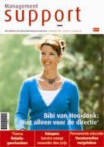 nummer 9 september 2006