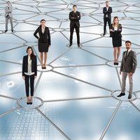 Netwerken: 10 tips