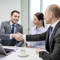 Nieuwe collega? 5 tips voor een goed team