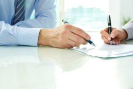 Nieuwe regels tijdelijke contracten en ontslag