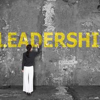 Persoonlijk leiderschap: 9 tips
