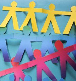 6 tips voor goed relatiemanagement