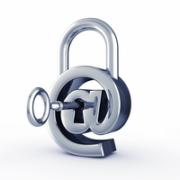 Sleutel tot je online wereld: je mailadres