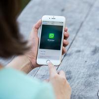 Whatsapp voor zakelijk gebruik