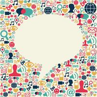 Checklist: basisdocumentatie van de communicatieafdeling