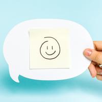 Tips voor je beoordeling