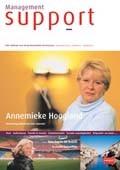 nummer 12 – december 2003