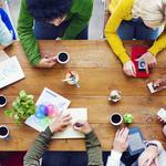 Digitaal werken: deze vragen helpen je op weg
