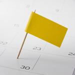 Evenement organiseren? 4 tips voor een goed projectteam