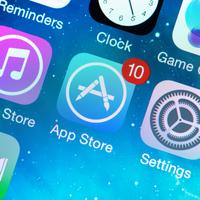 6 nieuwe en handige apps