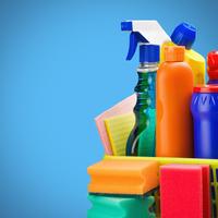 6 aandachtspunten voor inkoop van schoonmaak