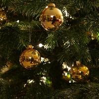 MKB-bedrijven geven het duurste kerstpakket