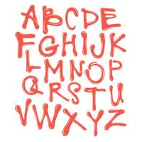 Hoe wijzig je lettertypes in Outlook?
