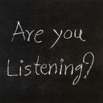 10 tips om actief te leren luisteren