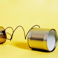 Hoe voorkom je miscommunicatie met je collega's?
