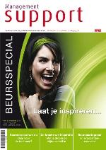 nummer 11 november 2010