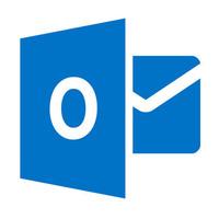 Hoe maak je een projectagenda in Outlook?